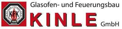 Glasofen und Feuerungsbau Kinle GmbH